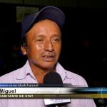 Necesidades de Xtut Yucatán, un pueblo en el olvido