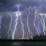 Veracidad News – Recomendaciones ante una tormenta eléctrica