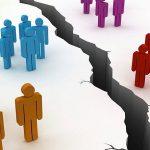 Veracidad News – ¿Qué es la discriminación?