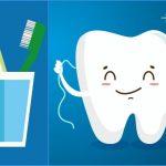 Higiene bucal: Una necesidad real entre la población