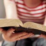 ¿Qué países leen más la Biblia?