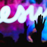 ¿Iglesia y congregación significan lo mismo?