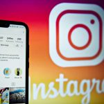 Instagram: los nuevos filtros de contenido que creó la red social