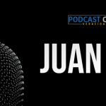 Podcast – Juan 5