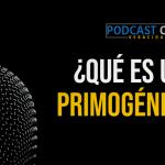 Podcast – ¿Qué es la primogenitura?