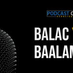 Podcast – Balac y Balaam