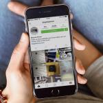 ¡Haz tu resumen 2018 en Instagram!