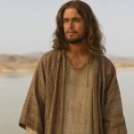 Nombre de Jesús en diferentes idiomas