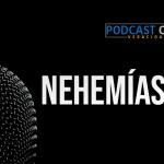 Podcast – Nehemías 8:4