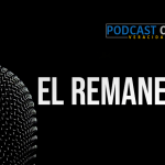 Podcast – El remanente
