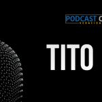 Podcast – Tito 1