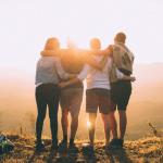 ¿Qué dice la Biblia sobre la amistad?