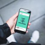 Beat, la nueva competencia de Uber y DiDi