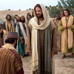 ¿Quiénes fueron los 12 discípulos de Jesuscristo? / Parte 2