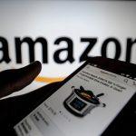 Amazon se postula como la empresa más valiosa del mundo