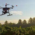 Mexicanos crean drone para rescatar a personas