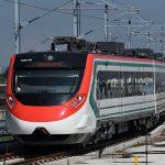 Tren México-Toluca, comenzaría operaciones a finales de este año