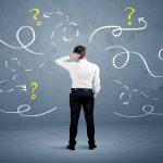 ¿Cómo tomar buenas decisiones?