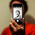 "Tecnología Israelí: ""Selfie médico"""