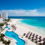 """""""Rescatando a Cancún por medio de valores"""""""