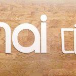 Infonavit firma convenio de colaboración con el Inai