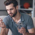Pastilla anticonceptiva para hombres es probada con éxito