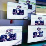 Hackers usan SmarTV para acceder a usuarios