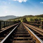 Un nuevo tren solar conectará a Argentina con Machu Picchu