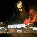 Clemente de Roma, un fiel obispo.