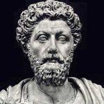Veracidad Play – La persecución bajo Marco Aurelio.