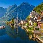 Cosas que puedes hacer en Austria, sin gastar tanto