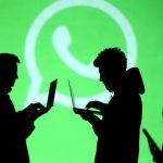 WhatsApp luchará contra las fotos falsas con su nueva función