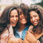 ¿Qué es un verdadero amigo según la Biblia?