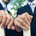 Matrimonio igualitario: Opiniones de los ciudadanos