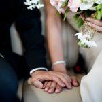 El matrimonio pasa de moda entre los mexicanos