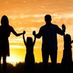 """Brigadas asistenciales """"Sembrando valores, uniendo familias"""""""