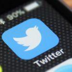 ¿Ya la bajaste? Twitter te explica cómo usar su nueva actualización de cámara