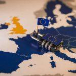 Sin esta visa ya no podrás viajar a Europa