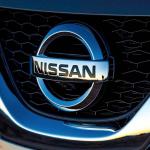 Mercado Libre y Nissan lazan la primera tienda oficial en línea de la automotriz.