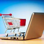 Ventajas y desventajas de comprar por Internet