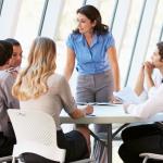¿Cómo mantener un ambiente laboral sano?