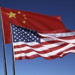 China y Estados Unidos lo intentan de nuevo.