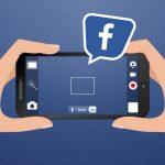 ¿Cómo descargar videos de Facebook desde tu celular?
