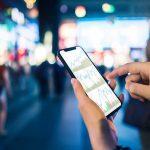 Las mejores apps para emprender