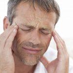 ¿Cuáles son los síntomas de un infarto cerebral?