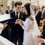 ¿Cómo tratarse en el matrimonio según Efesios 5:22-33?
