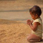 La gratitud de acuerdo con la Biblia