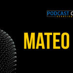 Podcast – Mateo 25