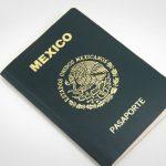 ¿Qué hacer en caso de perder tu pasaporte?
