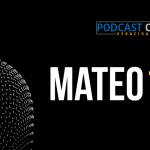 Podcast – Mateo 13